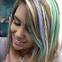 hair-extensions-and-streaks