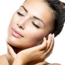 Body Care – Beauty Basics