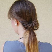 Inside-Out-Ponytail