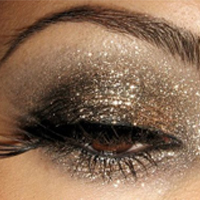 Make-Your-Eyes-Shimmer-And-Shine