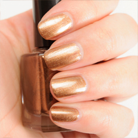 bobbibrown_bronzenailpolish