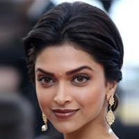 makeup-indian-skin-tone
